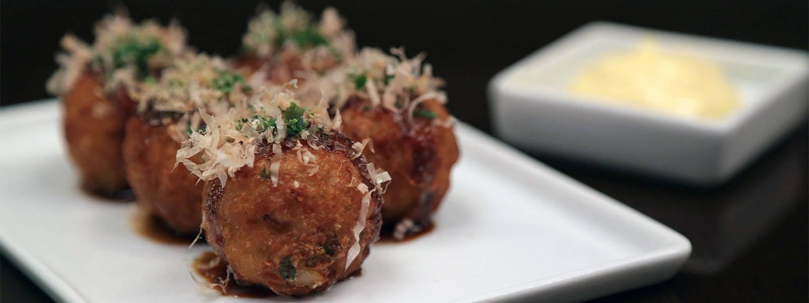 slide-takoyaki-appetizers2