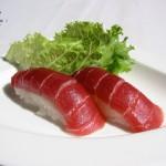 Hon Maguro - Bluefin Tuna ... $6.00/17.00