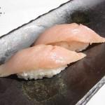 Maguro Bin Cho* Albacore Tuna ... $2.50/6.50