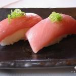 Maguro Toro Hon* Oily Bluefin Tuna ... $7.00/18.50