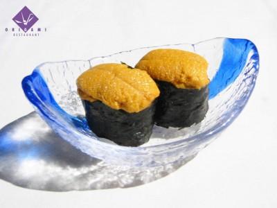 Uni* Sea Urchin ... $6.00/17.00