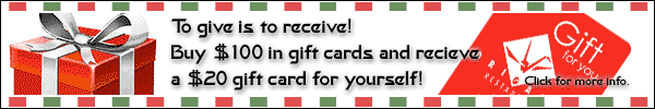 holiday-gift-card-banner